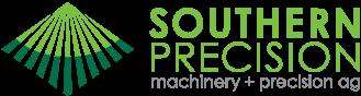 Southern Precision